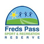 Freds Pass Reserve