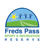 Freds Pass Reserve